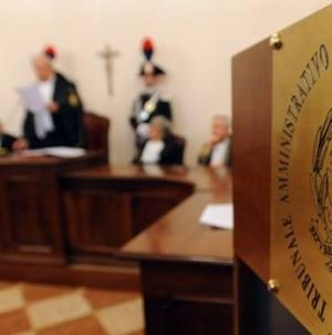 """La Giustizia Amministrativa a """"Congresso"""": obiettivo avvicinarsi ai cittadini"""